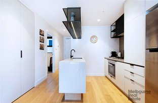 Picture of 205/8 Montrose Street, Hawthorn East VIC 3123