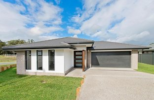 Picture of 21 Homedale Road, Kew NSW 2439