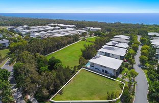 Picture of 1 Sunset Beach Avenue, Yaroomba QLD 4573