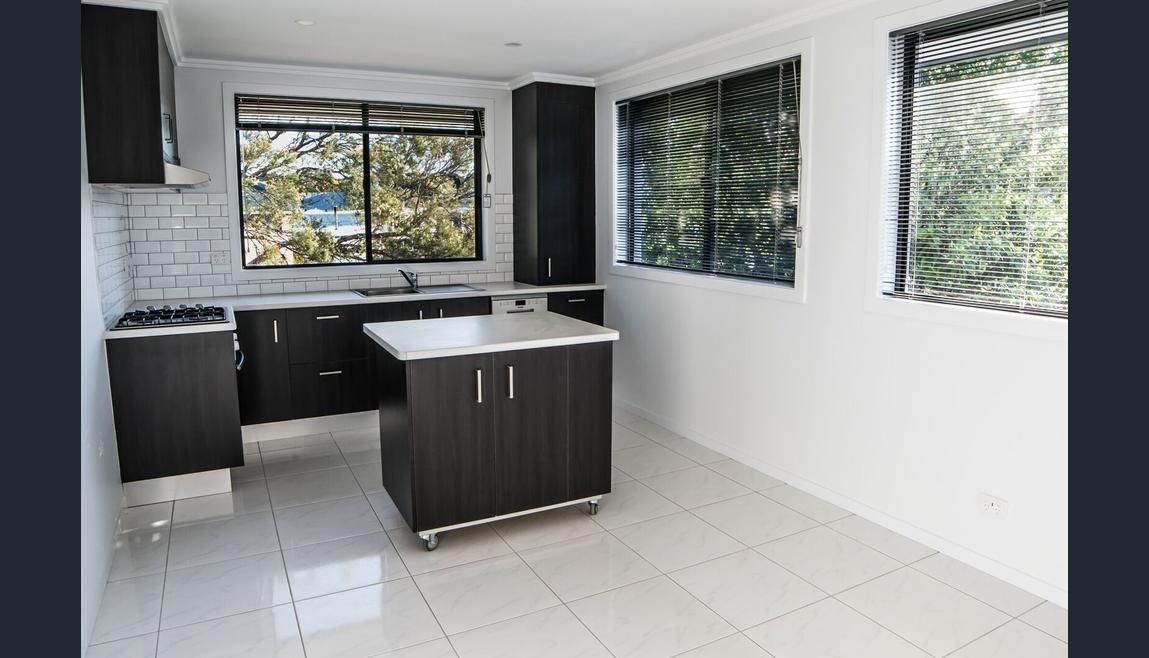 3/11 Fifth Ave, Wilston QLD 4051, Image 0