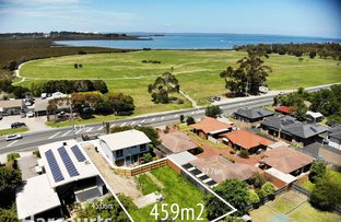 Picture of 111A Marine Parade, Hastings VIC 3915