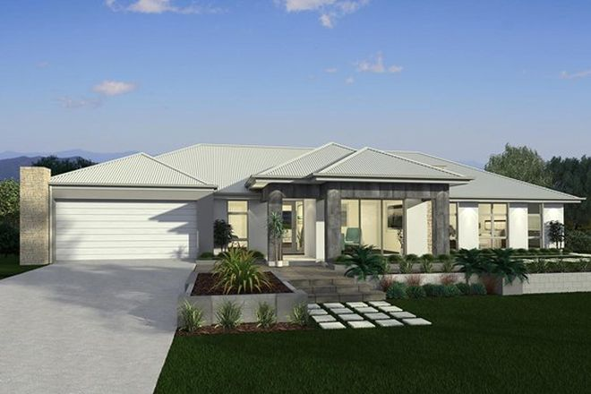 Picture of 310 Proposed Road, PITT TOWN NSW 2756