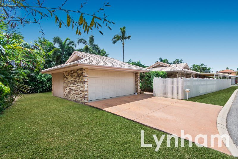 18/10 Nineteenth Avenue, Kirwan QLD 4817, Image 0