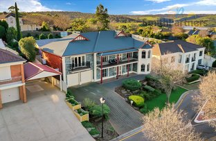 Picture of 13 Chapel Hill Road, Greenwith SA 5125