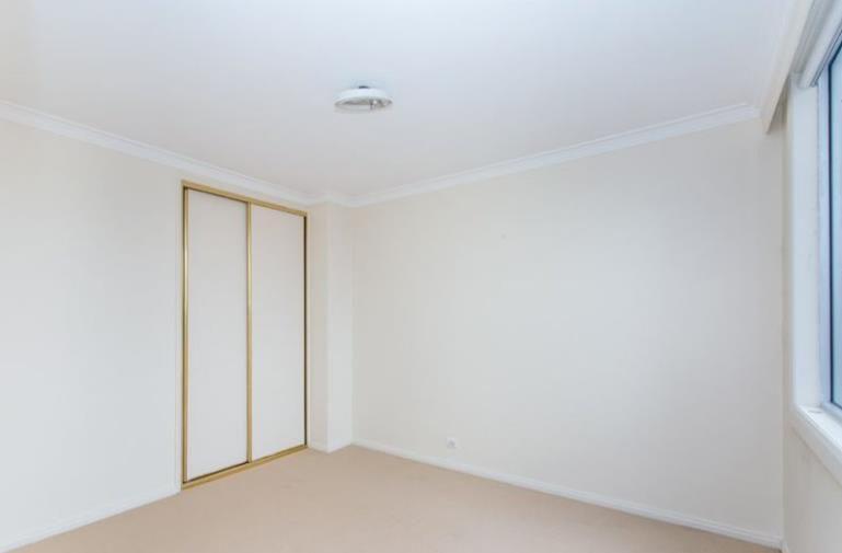 8C/337 Bronte Road, Bronte NSW 2024, Image 2
