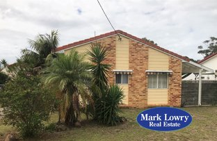 Picture of 1/35 Bent Street, Tuncurry NSW 2428