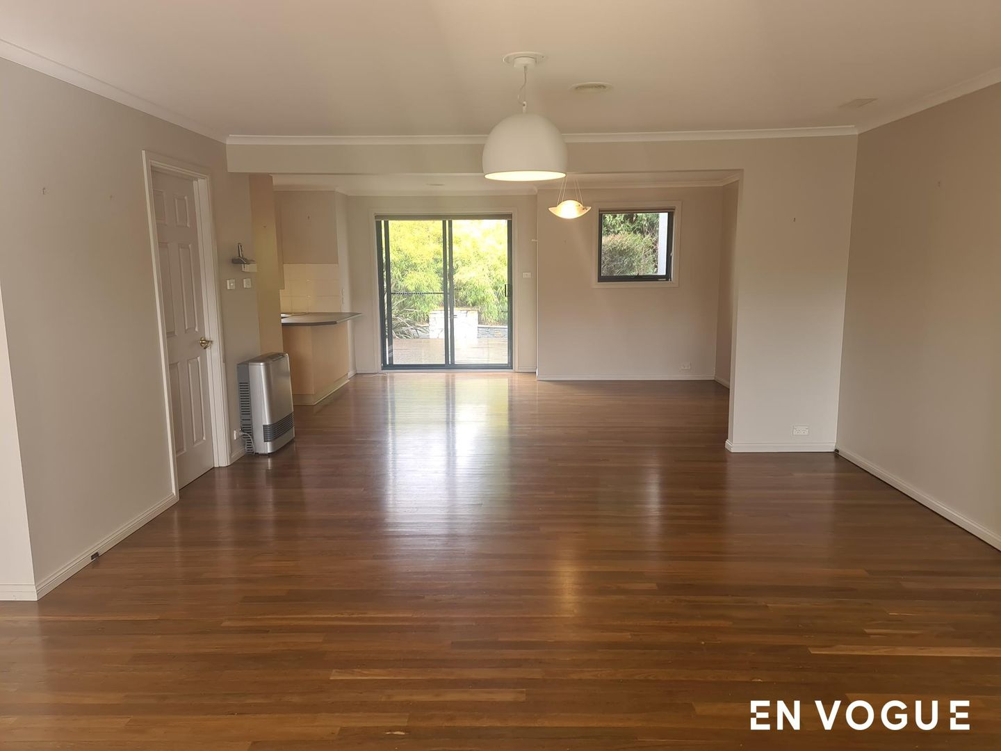 7/9 Dines Place, Bruce ACT 2617, Image 1