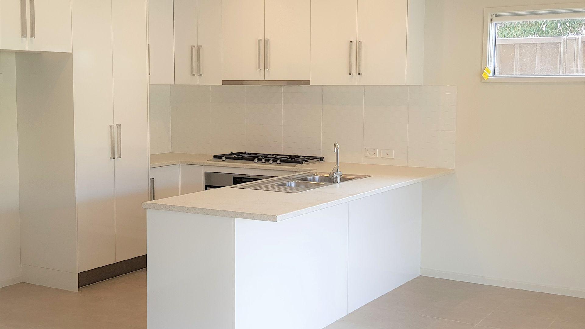 8 Park Terrace, Enfield SA 5085, Image 2