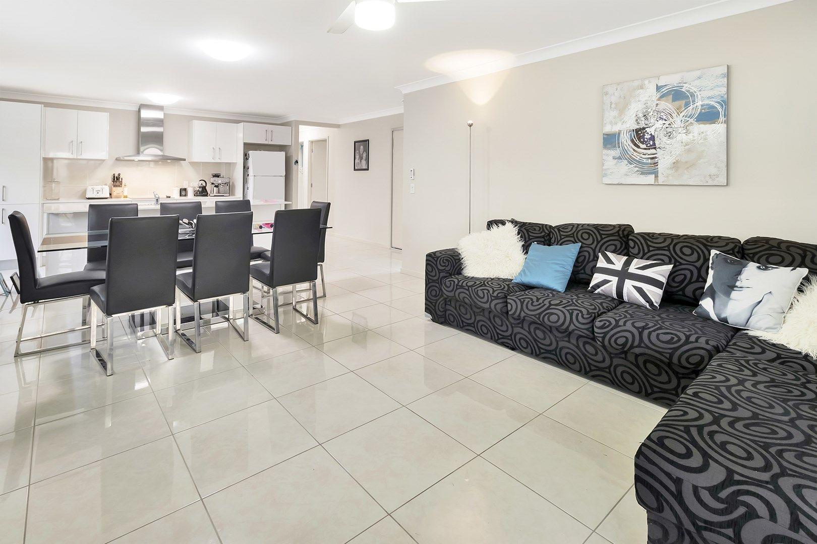 40 Avondale Drive, Pimpama QLD 4209, Image 0