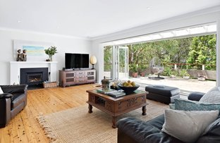 Picture of 45 Daly Street, Bilgola Plateau NSW 2107