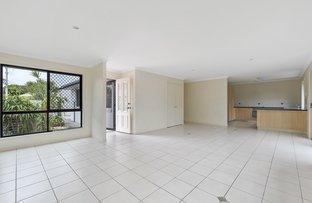 Picture of 2/11 Nicholls Street, Caloundra QLD 4551