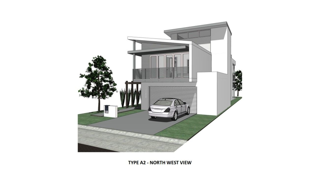 Lot 15 Stage 1 White Haven Avenue, Magenta NSW 2261, Image 1