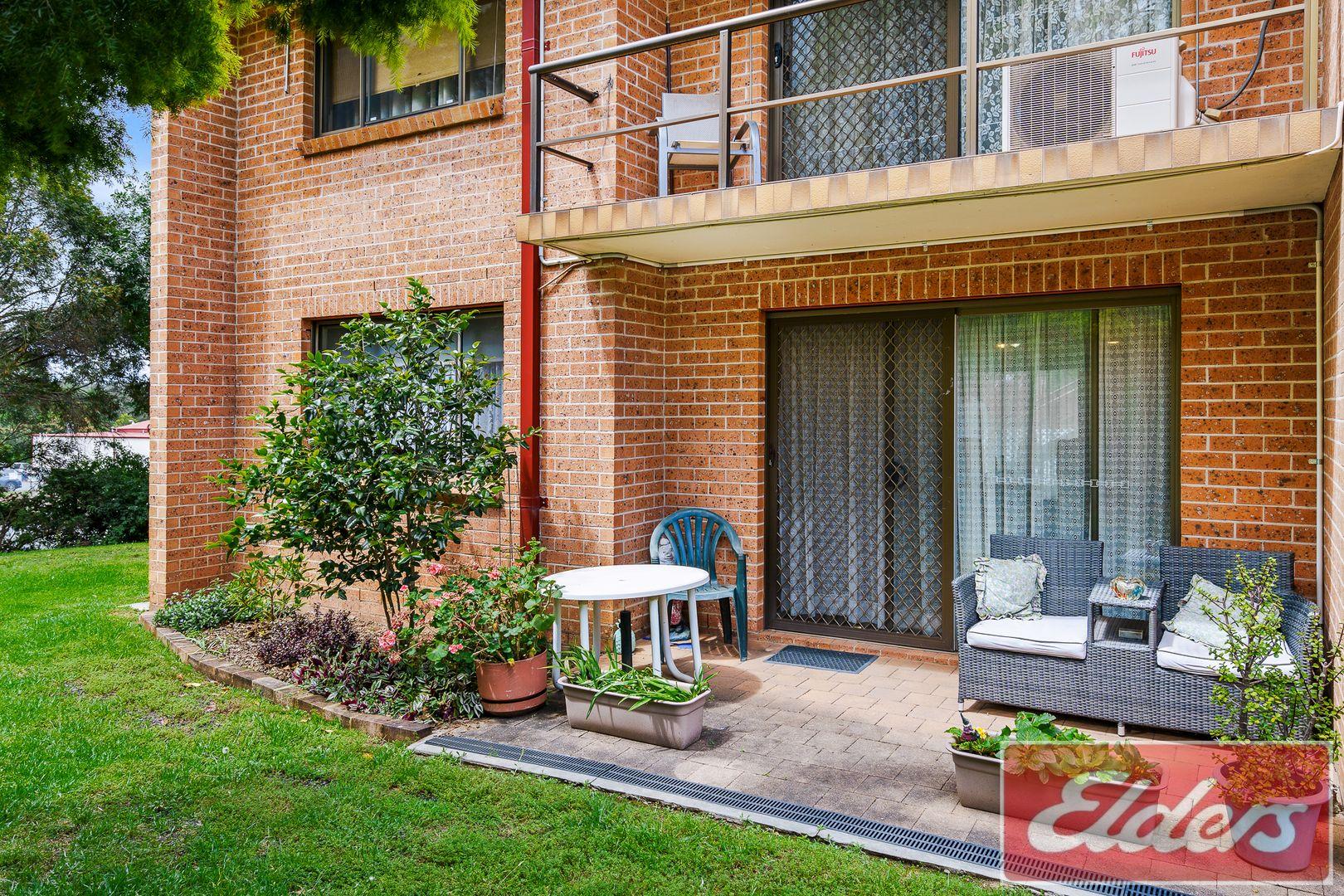 9/2 Park Road, Wallacia NSW 2745, Image 0
