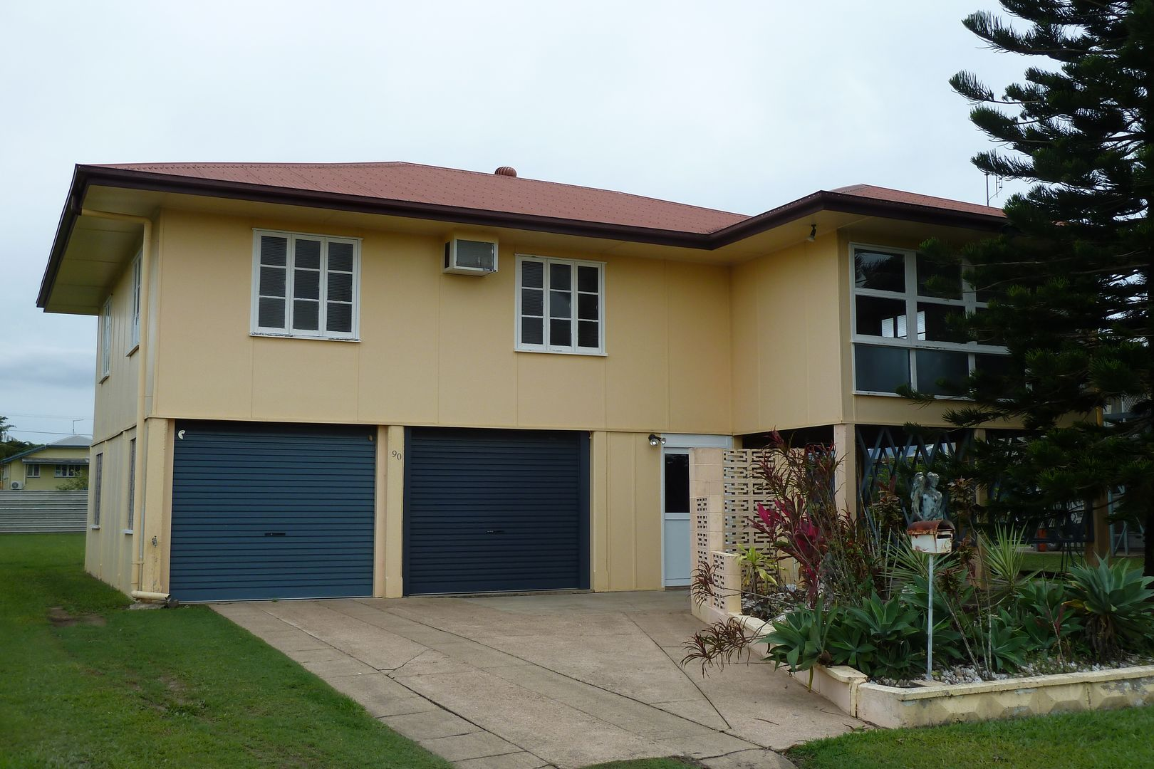 90 McIlwraith Street, Ingham QLD 4850, Image 0