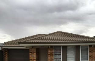 Picture of 7 (Lot 530) Henwood Court, Gawler East SA 5118