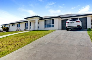 Picture of 30 Sanctuary Drive, Goulburn NSW 2580