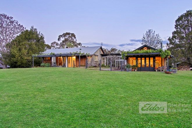 Picture of 111 Nungurner Jetty Road, NUNGURNER VIC 3909