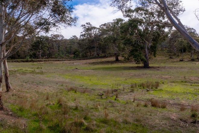 Picture of Lot 2/152 Black Hills Road, MAGRA TAS 7140