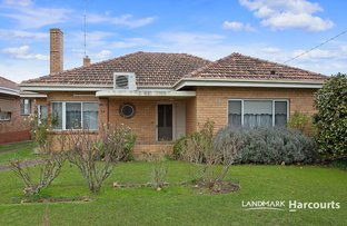Picture of 24 Brown Street, Hamilton VIC 3300