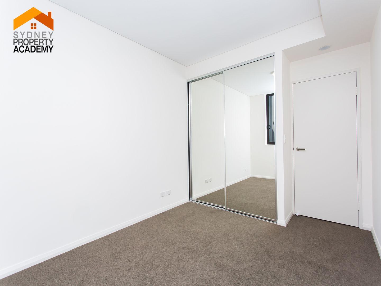 302/2C Charles Street, Canterbury NSW 2193, Image 1