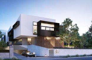 Picture of 1/40 Meriel Street, Sans Souci NSW 2219