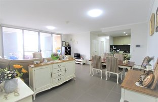 Picture of U24(Lot27)/10 Kerrs Rd, Lidcombe NSW 2141