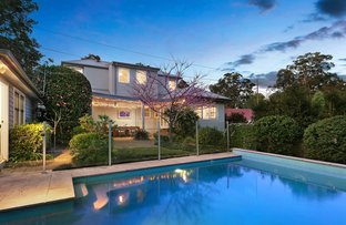 Picture of 9 Giblett Avenue, Thornleigh NSW 2120