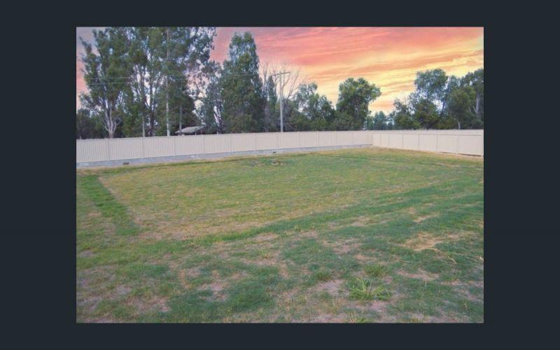 7 Parker place, Chinchilla QLD 4413, Image 1