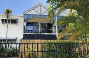 Picture of 8/16 JENSEN STREET, Manoora QLD 4870