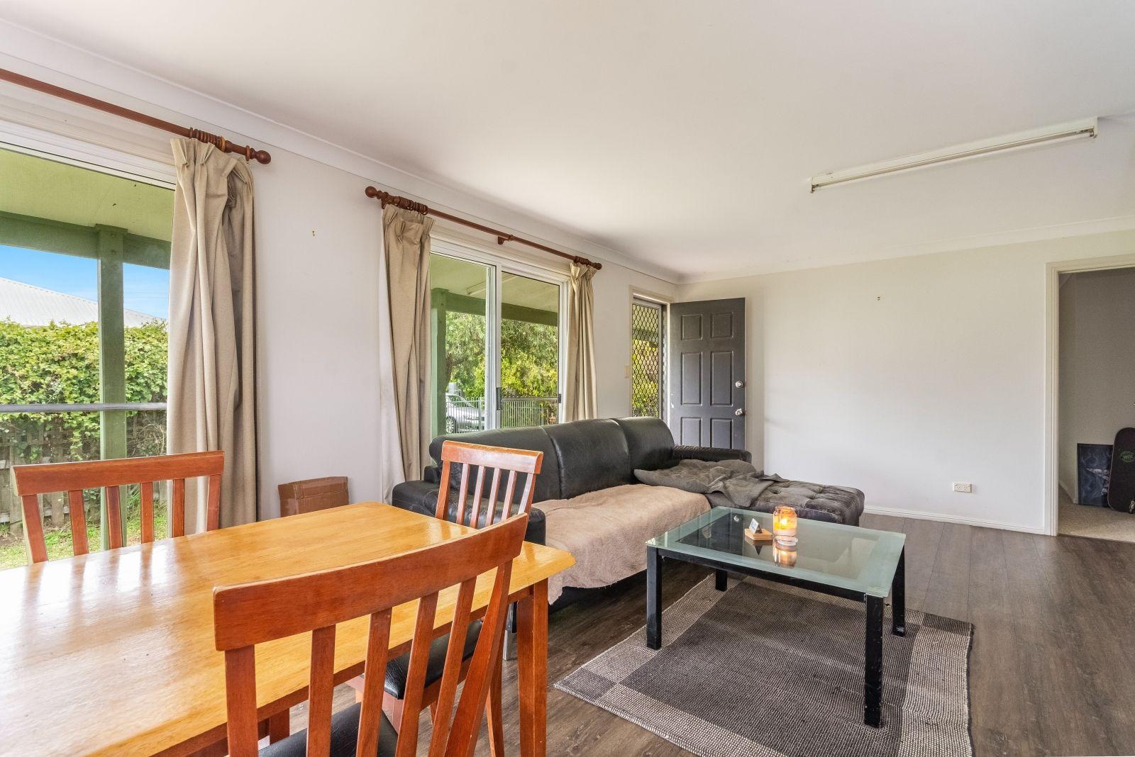 46A West Street, Casino NSW 2470, Image 2