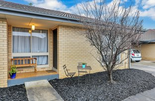 Picture of 2/36 Church Street, Magill SA 5072