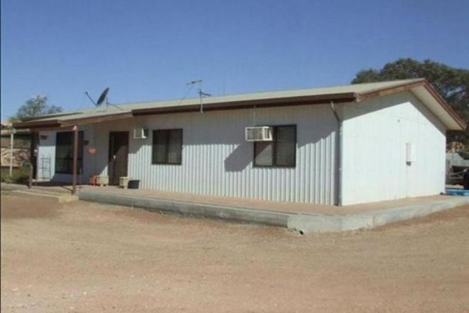 Picture of 1239 FINCH COURT, COOBER PEDY SA 5723