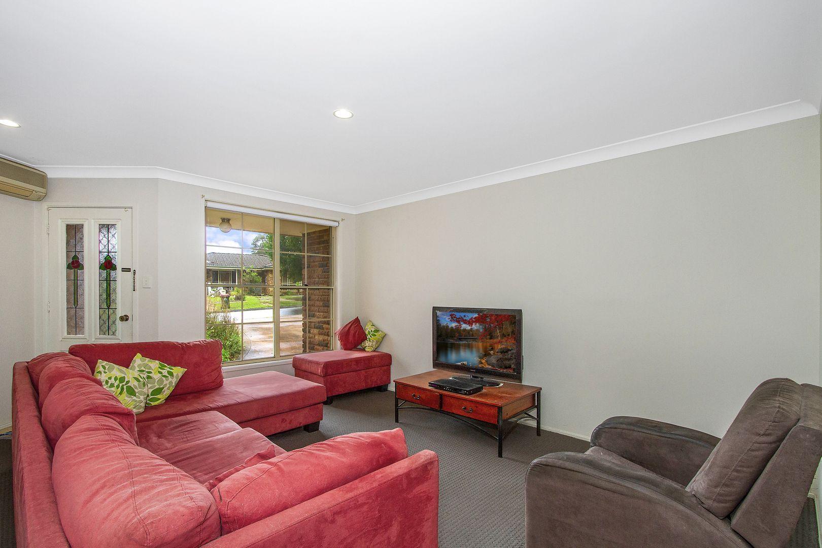 81 Fishburn Crescent, Watanobbi NSW 2259, Image 1