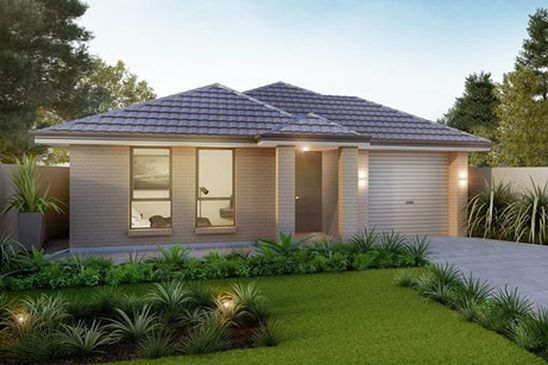 Picture of Lot 358 Birke Circuit, PENFIELD SA 5121