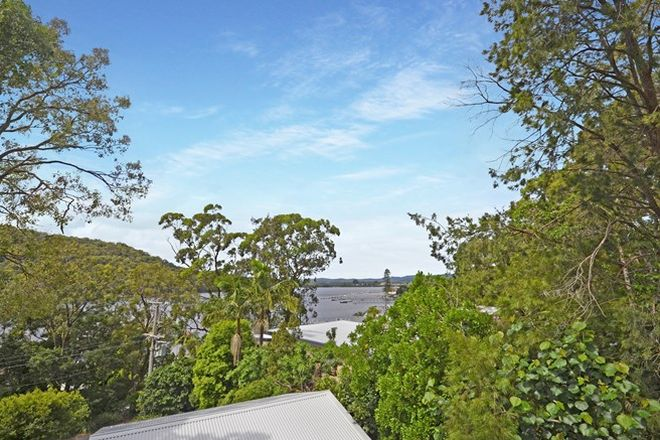 Picture of 90 Taylor Street, WOY WOY BAY NSW 2256