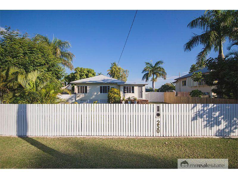 250 Elphinstone Street, Koongal QLD 4701, Image 0