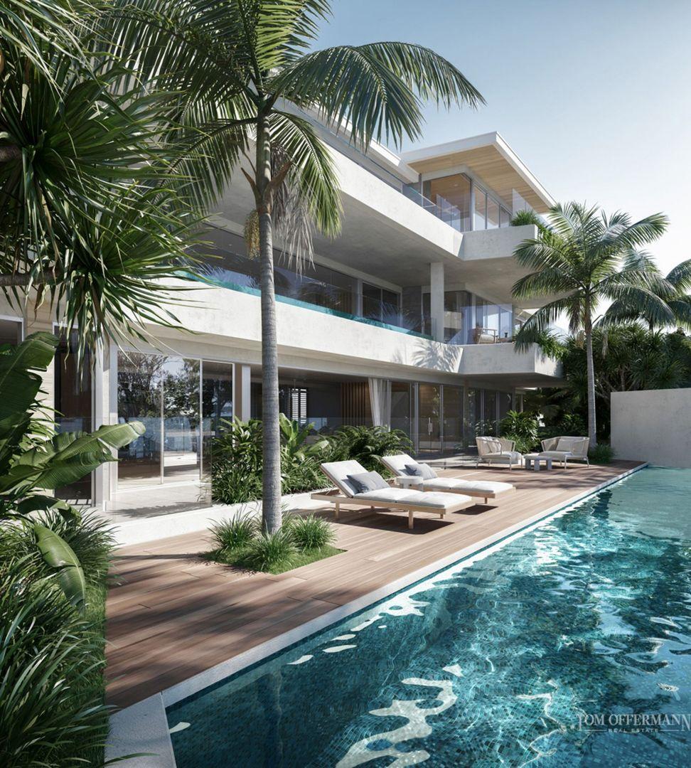 217-219 Gympie Terrace, Noosaville QLD 4566, Image 1