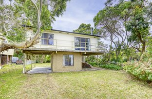 Picture of 55 Acacia Road, Walkerville VIC 3956