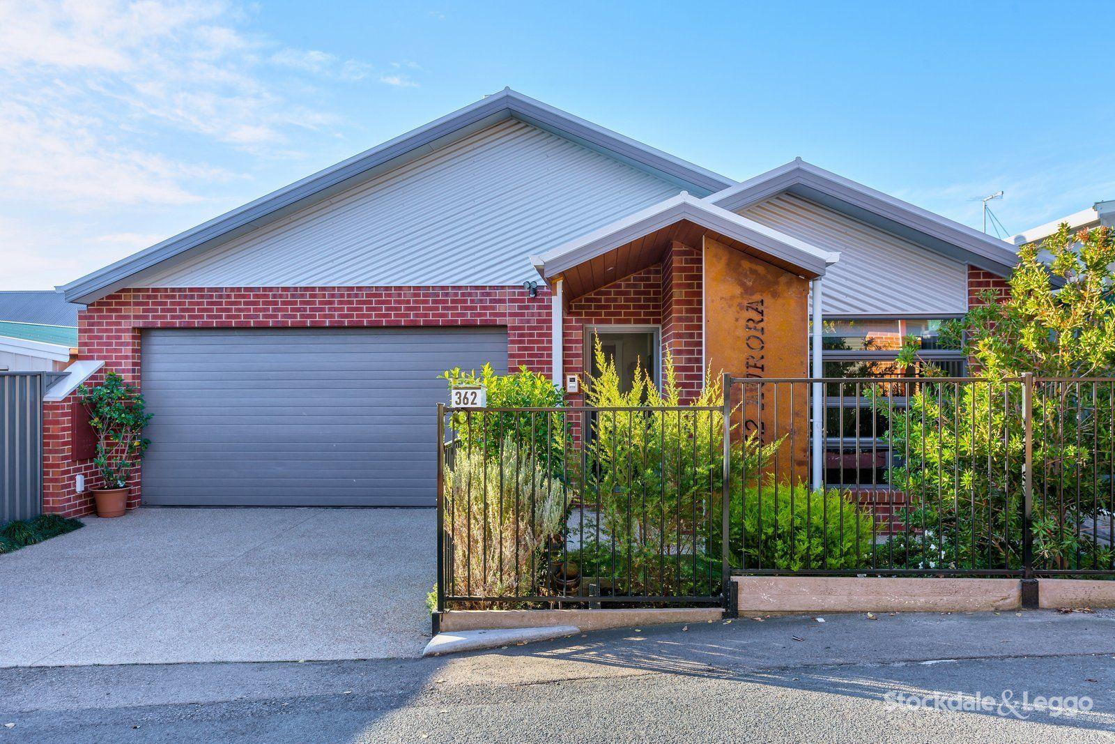 362 Aurora Way, East Albury NSW 2640, Image 0