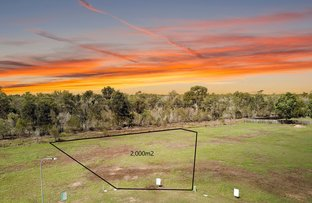 Picture of 5 Lagoon Ct, Woodgate QLD 4660