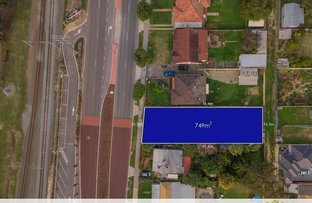 Picture of Sevenoaks Street, Cannington WA 6107