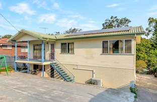 Picture of 110 Queen Street, Goodna QLD 4300