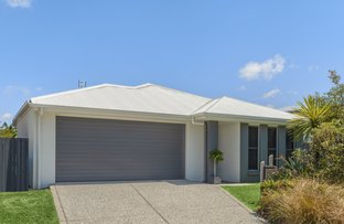 Picture of 17 Russet Close, Caloundra West QLD 4551