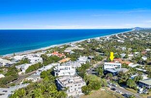 3/60 Elanda Street, Sunshine Beach QLD 4567