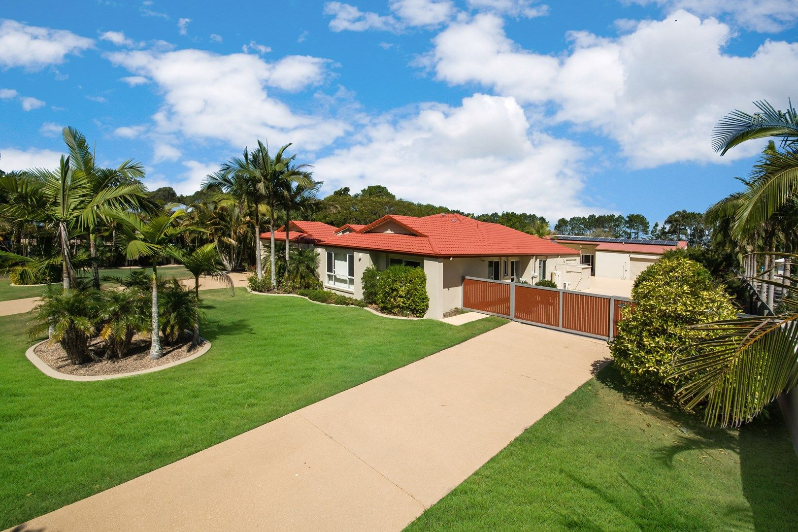 61 Koala Court, Little Mountain QLD 4551, Image 0