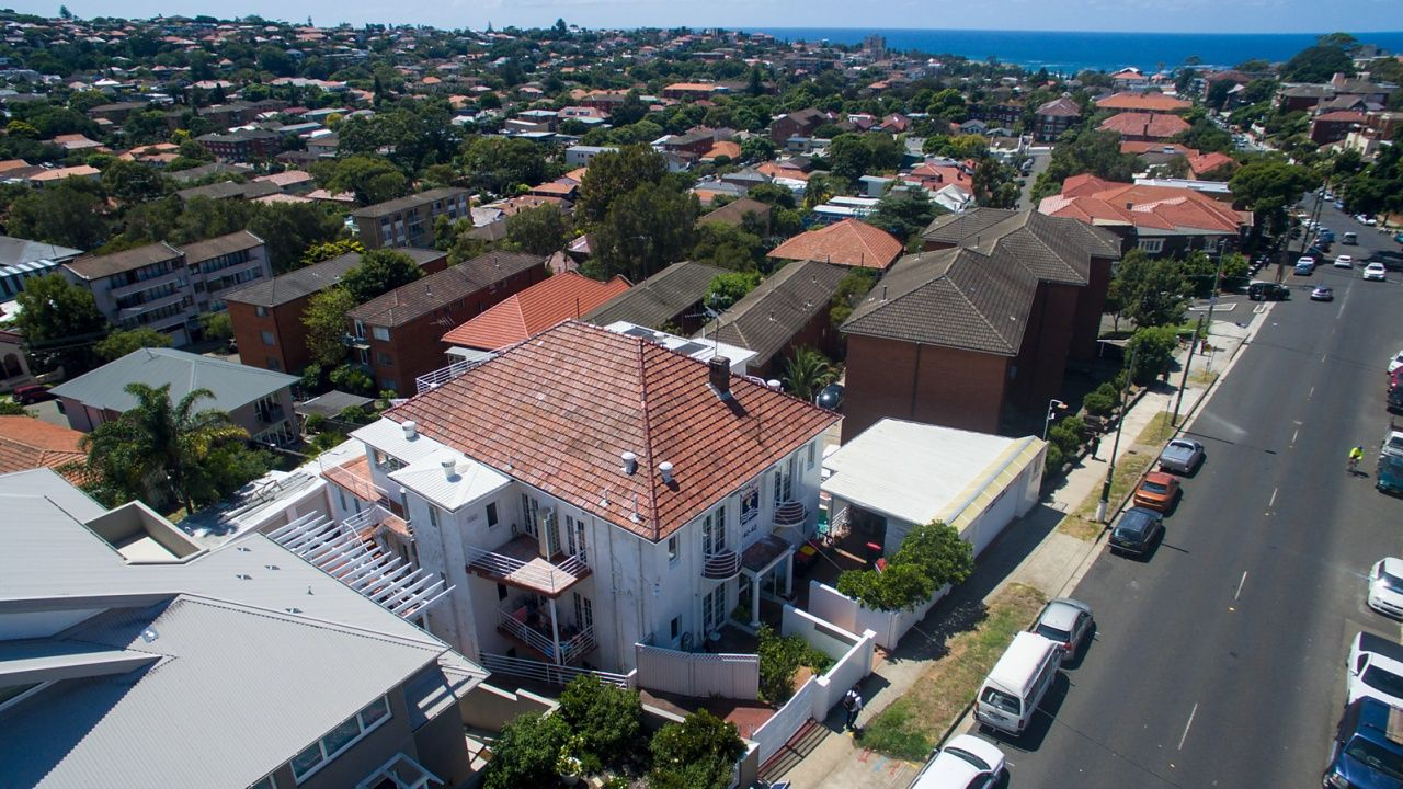 40 - 42 Coogee Bay Road, Sydney NSW 2000, Image 1