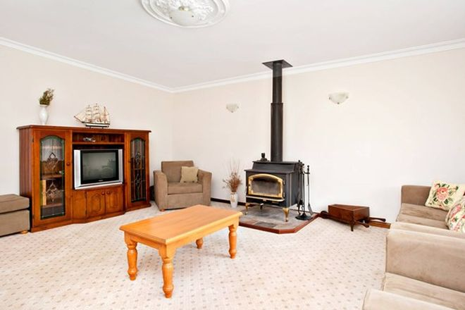Picture of 20 Cobham Street, KINGS PARK NSW 2148