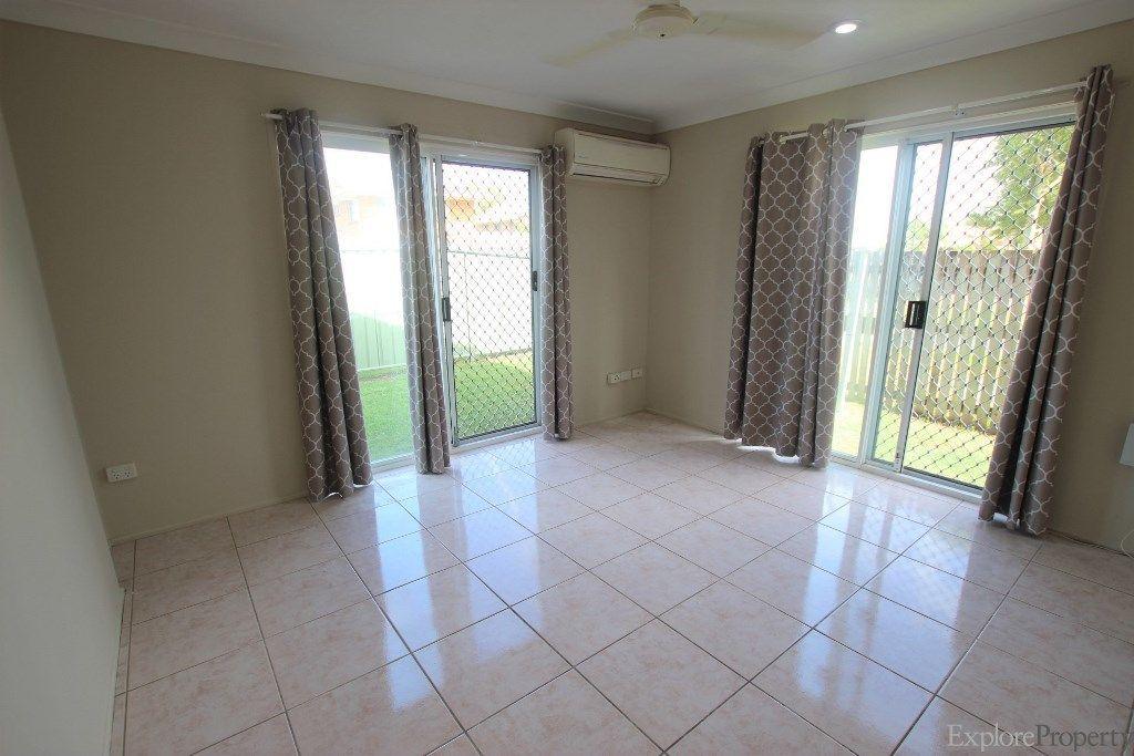 1/21 MacDonald Street, South Mackay QLD 4740, Image 1