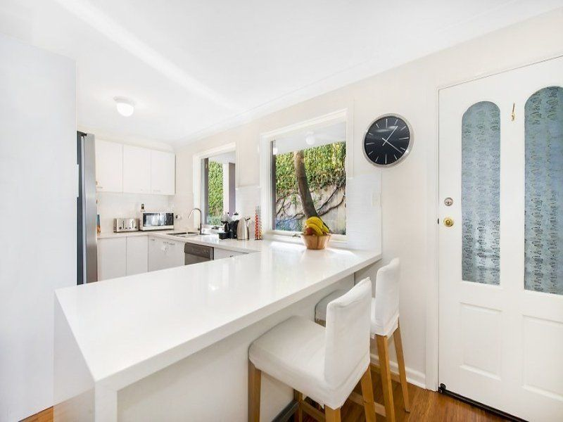 6 Bungay Street, Leichhardt NSW 2040, Image 1