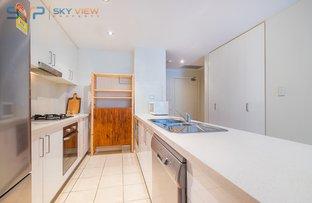 6/1-3 Eulbertie Ave, Warrawee NSW 2074